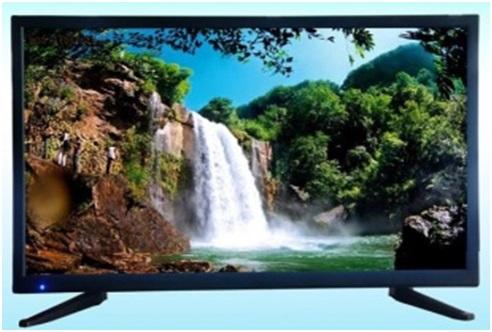 26 inch flat tv